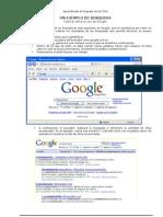 25 Tutorial de Busquedas Con Google