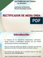 2-5-rectificadordemediaonda-120911192045-phpapp02