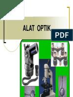 Microsoft Powerpoint Alat Alat Optik Compatibility Mode