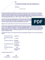 Proton vs Relova full text
