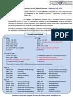 ChemMedSci Flyer