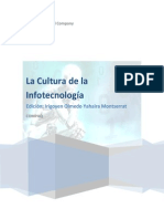 actividad 3  la cultura infotecnologica modificacion 3