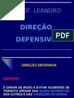 DIREÇÃO_DEFENSIVA_CFC