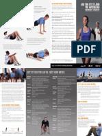 DFT Brochure Fitness