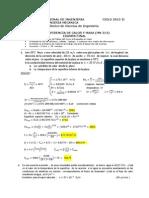Solución_MN314 FINAL 2013-II(2)