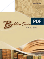 BiblioScientia_2011_5