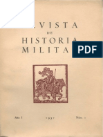 RHM_001(1957).pdf