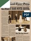 Deadwood Free Press Vol 2 Issue 8