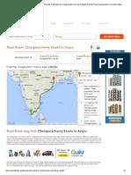 Changanacherry Kerala to Angul Road Route_ Road Map From Changanacherry Kerala to Angul_ Shortest Route Changanacherry Kerala to Angul