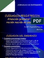 cuidadospediatricos