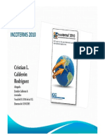 INCOTERMS 2010 V21 [Modo de Compatibilidad]