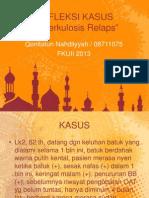 REFLEKSI KASUS TB.pptx