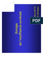 paris3.pdf
