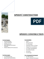 speedy cons.ppt