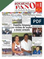 periodico-progreso-hispano-de-charlotte