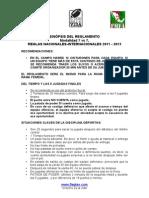 SUMARIO_REGLAS _NACIONAL_2012.pdf