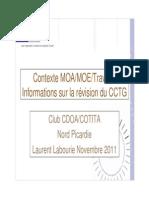 Contexte MOA MOE Cle1168b3