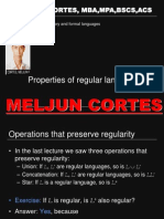 MELJUN CORTES Automata Theory 4