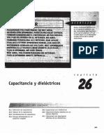 capacitores serway