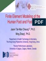 Cheung Presentation.pdf