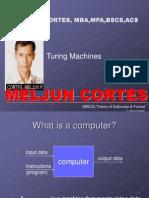 MELJUN CORTES Automata Theory 15