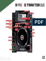 Pioneer CDJ-2000.pdf