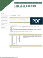 1 Techn Au Logis Trace-En-Plan