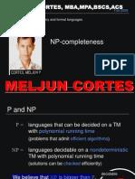 MELJUN CORTES Automata Theory 22