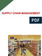 Supply+Chain+Management