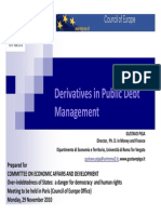 Derivatives in Public Debt Management_Piga