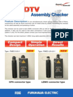 Checker d325
