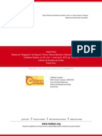 re.pdf