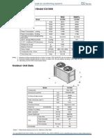 CU1000.pdf