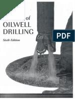 Drilling manual partea 1