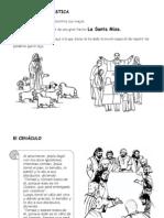 Buen Pastor 1°-4° (13-25)