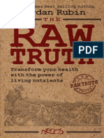 RawTruth Final