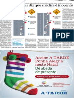 Pagina - 6 Do Jornal Atarde