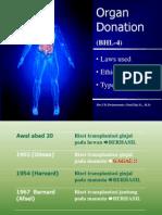 Organ Donation-bhl 4, Modif