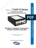 3305C-x710A-C-French