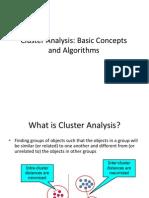 Cluster.ppt