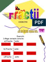 0_lectie