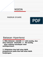 HIPERTENSI 123