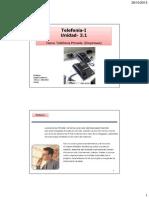 UNIDAD-3_PBX_2do-2013-29102013-S.SUR