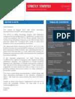 ADP Strictly Statutes September 2013