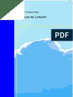 Manual-de-Linkedin.pdf