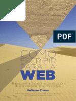 Cómo-crear-contenido-para-la-Web.pdf