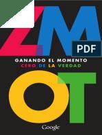 Momento-Cero-de-la-Verdad-ZMOT-Google-Español.pdf