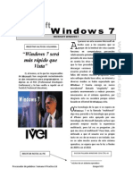 Microsoft Word - 4E_WINDOWS 7.