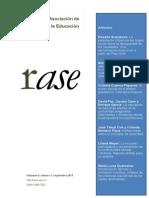 RASE_06_3