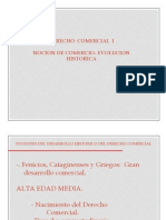 Diapositivas Comercial 1_ppt